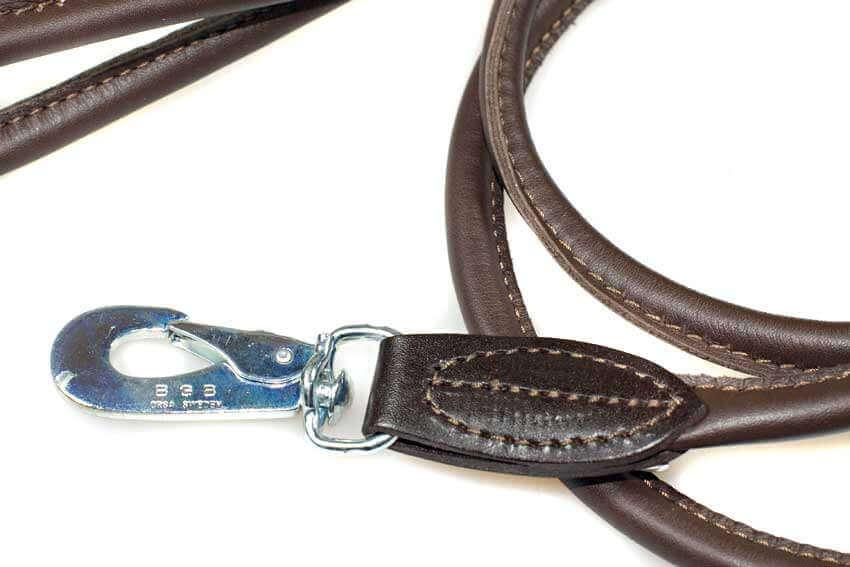 Safest Swedish-made chrome trigger hooks