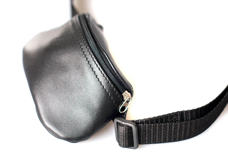 Adjustable lightweight belt  to suit most waistlines