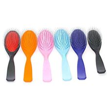 Full range of Madan pin brushes for dogs